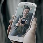Galaxy SIII video