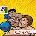 Oracle bude muset Googlu zaplatit odškodné za soudní spor o Android