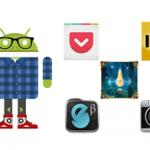 Android Apps – jak na Offline obsah, filmová databáze a souborový manažer