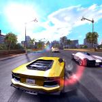Gameloft na E3 oznámil 4 nové herní tituly