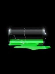 dead-battery-270x360