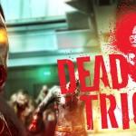 Dead Trigger 1.6 – Halloween sem, halloween tam, halloween všude kam se podívám