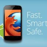 Mozilla Firefox 19 – grafická témata, nižší hardwarové nároky a další