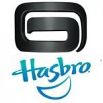 Hasbro zahájilo spolupráci s Gameloftem
