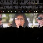 Google Glass v předprodeji pro účastníky Google I/O za $1500 + další informace