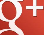 google plus logo ico