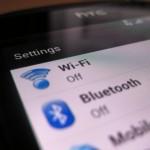 HTC se vyjádřilo k problémům s Wi-Fi u One X