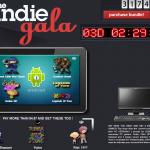Indie Gala – kupte si balík indie her za cenu, kterou si sami určíte