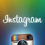 Instagram pro Android aktualizován, přináší propojení s Facebookem