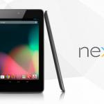 XDA: Nexus 7 rootnutý a připravený k přetaktování