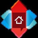 nova launcher ico