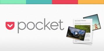 Klient Pocket pro Android
