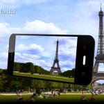 Nokia koupila vývojáře technologie Scalado Remove pro odstranění osob z fotografií