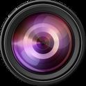 smartScreen_ico