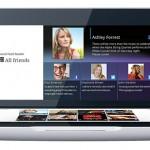 Sony Tablet P dostává aktualizaci na Android 4.0 ICS