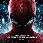 První trailer ke hře The Amazing Spider-Man od Gameloft