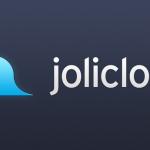Jolicloud: Jen další sociální agregátor?