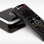 Vizio představilo Google TV set-top-box s podporou OnLive za 99 dolarů