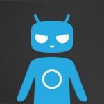 Asus Transformer, Transformer Prime a Motorola Xoom dostali neoficiální port CyanogenModu 10