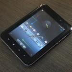 Hyundai představil tři nové tablety s Androidem 4.0 ICS