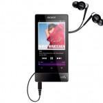 Sony F800 – multimediální přehrávač s Androidem 4.0 ICS a dvoujádrem