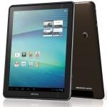 ARCHOS 97 Carbon – jednojádrový tablet s Androidem 4.0 ICS