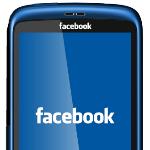 """Spekulace: HTC představí """"Facebook telefon"""" až příští rok"""