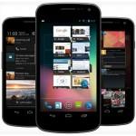 Samsung a Google pracují na aktualizaci, která umožní prodávat Galaxy Nexus v USA