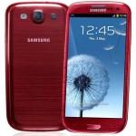 Samsung Galaxy S III: 30 milionů prodaných kusů