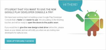 google_play_developer_console