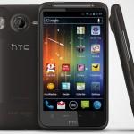 HTC podrobně vysvětlilo, proč Desire HD nedostane aktualizaci na Android 4.0 ICS