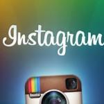 Instagram chystá nasazení reklam