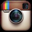 instagram_small