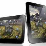 Lenovo IdeaPad K1 dostává oficiální Android 4.0 ICS