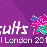 Oficiální aplikace se sportovními výsledky z Letních olympijských her 2012