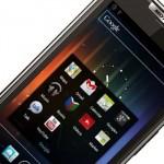 Motorola RAZR začíná dostávat Android 4.0 ICS