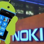Nokia a Android: Proč se to nestane, i když Elop říká, že by mohlo