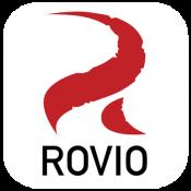 rovio_2