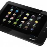 Sencor Element 7 – další levný tablet pro nenáročné