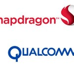 Qualcomm představil Snapdragon 805