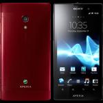 Sony Xperia Ion se na českém trhu objeví v září