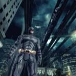 Oficiální hra k filmu The Dark Knight Rises bude vydána 20. července