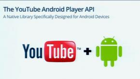 youtubeplayerapi