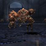 Gameloft vydal prvn trailer k chystané Unreal Engine hře Wild Blood
