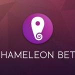 Chameleon Launcher je pro předplatitele na Google Play