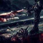 Gameloft chystá první hru postavenou na Unreal Enginu