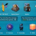 Čtveřice nových her přidána do Humble Indie Bundle for Android 3