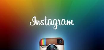 rp_Instagram-1.jpg