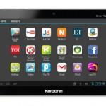 Smart Tab 1 – indický tablet s Androidem 4.1 Jelly Bean za 125 dolarů