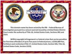 fbiwarrant